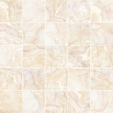 Onyx marble bacground Stock Images