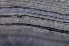 Onyx Marble background. Stock Image