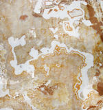 Onyx marble Stock Photos