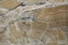 Onyx marble Stock Photography