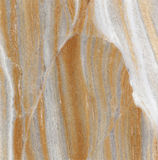 Onyx marble texture Royalty Free Stock Photos