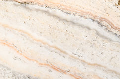 Onyx marble texture. Royalty Free Stock Image