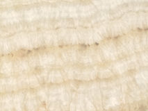 Onyx marble texture. Onyx  stone marble texture. (High.res Stock Photos
