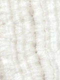 Onyx marble texture. Onyx  stone marble texture. (High.res Stock Image