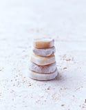Onyx Stones Stock Photo