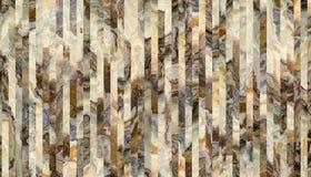 Onyxparkettbakgrund Arkivfoton
