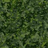 Onzichtbaar naadloos patroon Royalty-vrije Stock Afbeelding