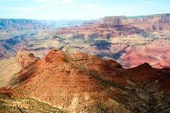 OOPS! VOCÊ FALTOU a paisagem EUA dos E.U. o Arizona Foto de Stock Royalty Free