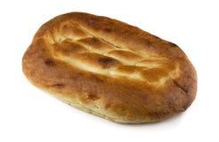 Oostelijk traditioneel brood Stock Foto's