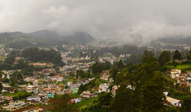 Ooty Stock Images