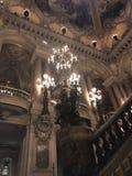Opéra Стоковые Изображения RF