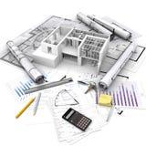 Opération de Real Estate