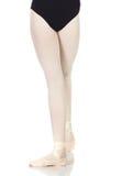 opérations de ballet Photographie stock libre de droits