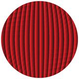 Op art Stock Images