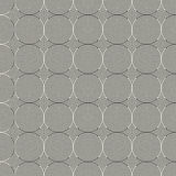 Op art seamless pattern Royalty Free Stock Images
