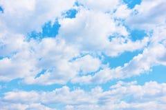 Opacité - cumulus photos libres de droits