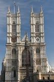 Opactwo Abbey Zdjęcie Stock