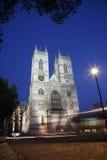 opactwo Westminster Zdjęcia Stock