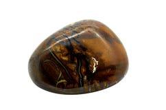 Opal λίθων Στοκ φωτογραφία με δικαίωμα ελεύθερης χρήσης