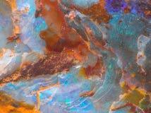 Opal foto de stock