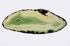 opale photographie stock libre de droits