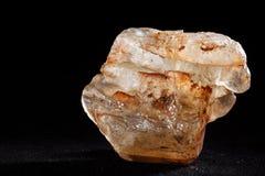 Opale noble images libres de droits