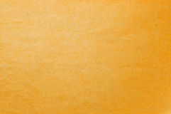 Free Opaque Yellow Background With A Light Flaky. Stock Photo - 53899630