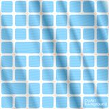 Opart background Royalty Free Stock Image