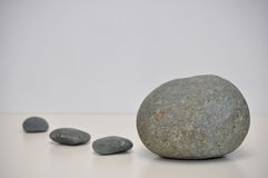 Opción Rock-solid Fotos de archivo
