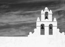 Opdracht San Juan Stock Afbeelding