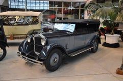 Opel, 1928 Fotografia Stock