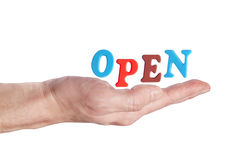 Open Stock Photography
