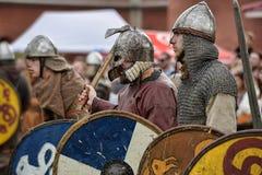 Vikings (season 5) - Wikipedia