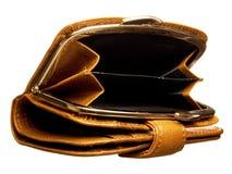 Open Beurs Royalty-vrije Stock Foto