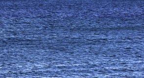 Open Blue Sea stock photos