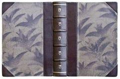 Open boek 11 Royalty-vrije Stock Foto's