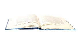 Open book Stock Photos