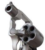 Open cilinder Stock Fotografie