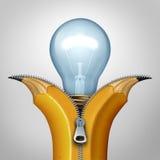 Open Creativity Strategy Stock Photos