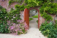 Free Open Door Stock Images - 79217714