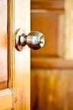 Keyholes Stock Photos