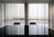 Open Plan Office Royalty Free Stock Images