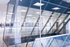 Open planbureau Stock Foto's