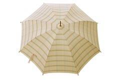 Open Umbrella Stock Photos