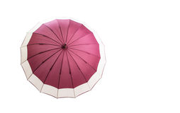 Open Umbrella II Royalty Free Stock Photos