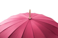 Open Umbrella IV Stock Images