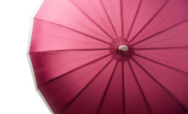 Open Umbrella IX Stock Photography