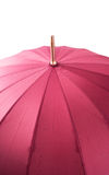 Open Umbrella VI Royalty Free Stock Photos