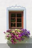 open window στοκ εικόνες με δικαίωμα ελεύθερης χρήσης