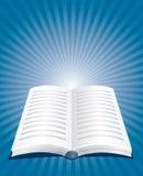 openbook Стоковое Изображение RF